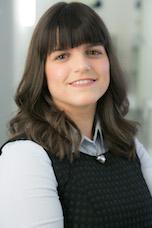 Karina Flicker