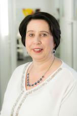 Marina Anzböck
