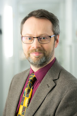 Mag. Rudolf Waidhofer