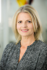Ulrike Weghofer